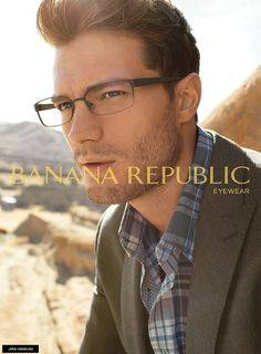 Bluffton-Banana-Republic-Glasses-1